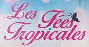 Réductions institut de beauté Perpignan, Sainte marie la mer, Loisirs66 carte de réduction Perpignan - Loisirs 66 - loisirs66.fr