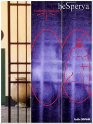 8 - collage confronto dettaglio anomalia