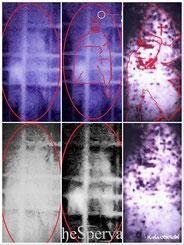 10 - collage anomalia e dettaglio