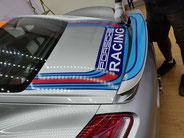 Cayman Martini Racing