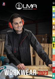 lma-lebeurre-catalogue-workwear-2020-vetements-travail-epi