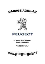 http://garage-aguilar.fr/