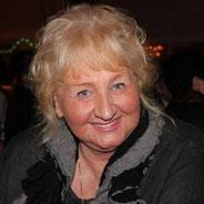Ingeborg Kossmann-Conté