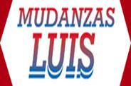 Mudanzas Luis. Barakaldo