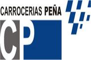 Carrocerías Peña. Barakaldo