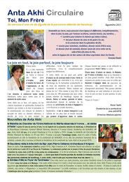 Circulaire sept 2012-Français