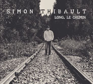 ALBUM LONG, LE CHEMIN : EN VENTE MAINTENANT