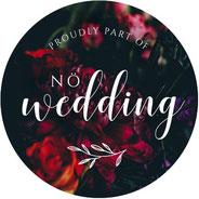 Austria Wedding Hochzeitsplanung Niederösterreich