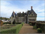 Bretagne/Anjou