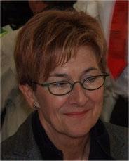 Lilo Strähl