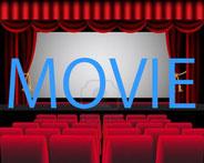 英語で映画を、映画で英語を!