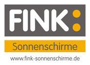 FINK Sonnenschirme in Hanau