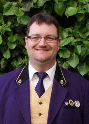 Michael Dorn, Kapellmeister