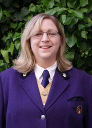 Claudia Peyer, Horn