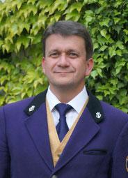 Werner Pallierer, Flügelhorn