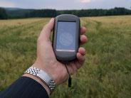 GPS-Aktionen, GPS-Aktionen für Firmen, Geocaching, GPS Tour, teamevent.de, Teamevent, Firmenevent, Betriebsausflug, Schnurstracks, Teambuilding