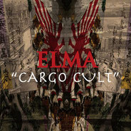 "ELMA ""Cargo Cult"" / OOOs-8"