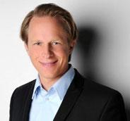Bild von Prof. Dr. Tillmann Krüger