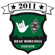 Deaf Borussia Fohlen Fanclub