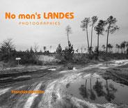 No man's LANDES