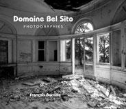 Domaine Bel Sito