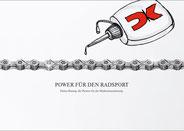 Delius Klasing Folder | Freelance Oysterbay