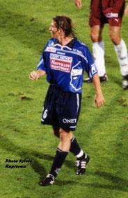 Sébastien Piocelle