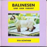 Katzenbuch meiner Frau