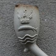 HLR Schoonhoven 1760-1800