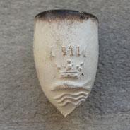 IHN (spiegelbeeld) Schoonhoven 1760-90