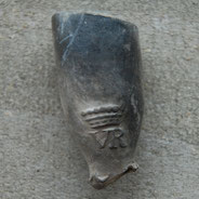 Gouda ca 1720-1760
