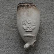 HGB, onbekend, ca 1750-1800