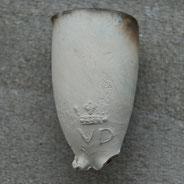 VD, ca 1740-1760