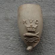 MVG, ca 1729-1784 Schoonhoven