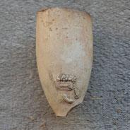 Schoen, gouda ca 1740-1760