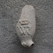 WR, onbekend, ca 1740-1770