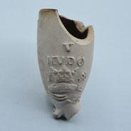HCDO IVA, 1743-1790 Gorinchem