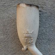 VD, Gouda ca 1740-1760