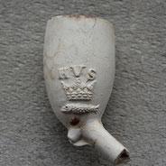 HVS, 1750-1800 Utrecht ?!