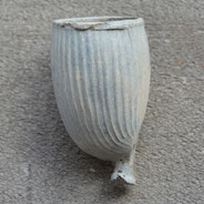 2e helft 1800, Gouda