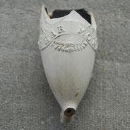 Gouda ca 1800-1840