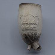 IVA, Ca 1743-1790 Gorinchem