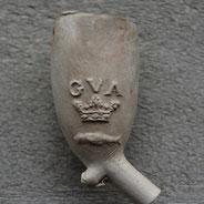 GVA ca 1750-1800