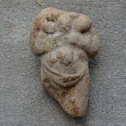 Ca 1750-1800