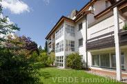 Eigentumswohnung zum Kauf, präsentiert von VERDE Immobilien