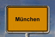 Photovoltaik-Aktion Stadt München und Umland