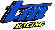 TM Racing Kartmotoren