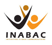 Association INABAC
