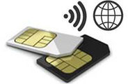 Acheter une carte SIM au Japon