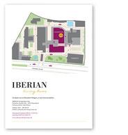 Download Lageplan Schwanenhöfe